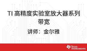 http://api.xinhaolian.com/uploadfile/2018/0613/20180613014757801.jpg
