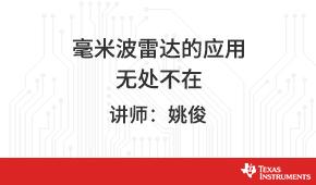http://api.xinhaolian.com/uploadfile/2018/0613/20180613025708729.jpg