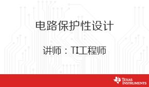 http://api.xinhaolian.com/uploadfile/2018/0613/20180613034121694.png