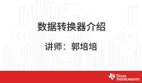 http://api.xinhaolian.com/uploadfile/2018/0803/20180803010559194.jpg