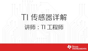 http://api.xinhaolian.com/uploadfile/2018/0803/20180803115503601.jpg