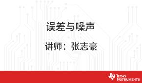 http://api.xinhaolian.com/uploadfile/2018/0803/20180803125733410.jpg