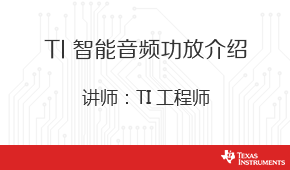 http://api.xinhaolian.com/uploadfile/2018/0806/20180806012324698.png