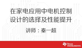 http://api.xinhaolian.com/uploadfile/2018/0806/20180806012837360.png