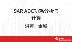 http://api.xinhaolian.com/uploadfile/2018/0807/20180807022730516.jpg