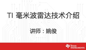 http://api.xinhaolian.com/uploadfile/2018/0807/20180807114741183.png
