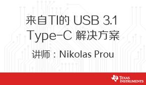 http://api.xinhaolian.com/uploadfile/2018/0808/20180808113701226.png