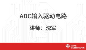http://api.xinhaolian.com/uploadfile/2018/0809/20180809010716124.jpg
