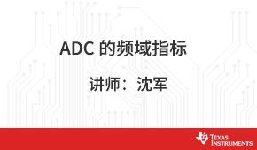 http://api.xinhaolian.com/uploadfile/2018/0809/20180809113552858.jpg