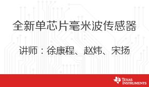 http://api.xinhaolian.com/uploadfile/2018/0809/20180809115647847.png