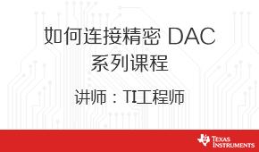 http://api.xinhaolian.com/uploadfile/2018/0810/20180810103624491.png