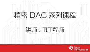 http://api.xinhaolian.com/uploadfile/2018/0810/20180810104418844.png
