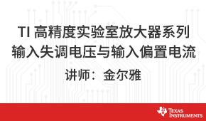 http://api.xinhaolian.com/uploadfile/2018/0813/20180813093530492.jpg