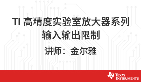 http://api.xinhaolian.com/uploadfile/2018/0813/20180813093829822.jpg
