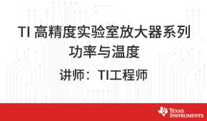 http://api.xinhaolian.com/uploadfile/2018/0813/20180813094130281.jpg