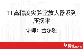 http://api.xinhaolian.com/uploadfile/2018/0813/20180813094455523.jpg