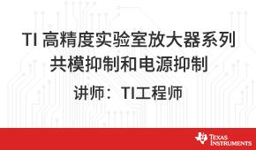 http://api.xinhaolian.com/uploadfile/2018/0813/20180813094718102.jpg