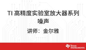 http://api.xinhaolian.com/uploadfile/2018/0813/20180813094909631.jpg