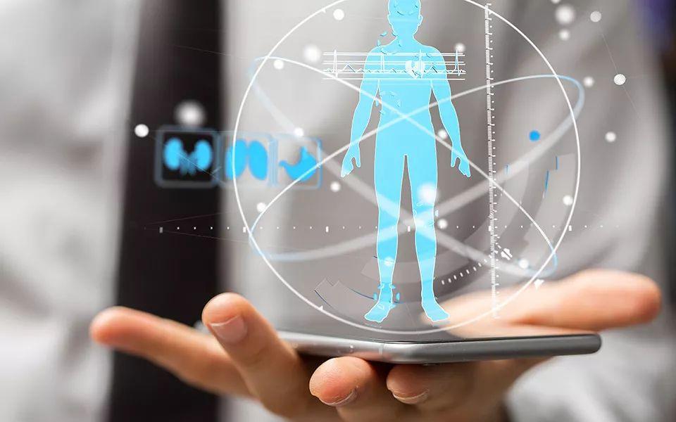 【官宣】TI线性充电器&便携式医疗设备,携手开启医疗领域新时代!