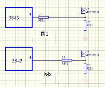 【干货】硬件高手的开关电源设计心得
