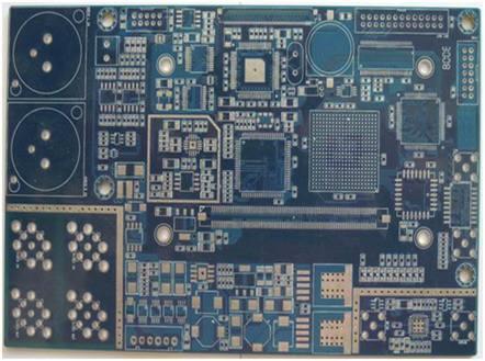 分享一下代换IC技巧,让PCB电路设计更完美