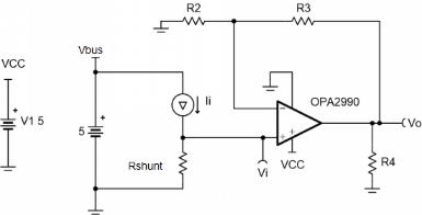 使用高压放大器简化您的 BOM