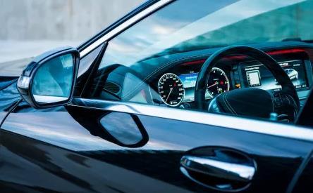 在车辆中整合传感器要考虑的6件事
