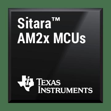 TI Sitara™︎ MCU 总经理:使实时处理变得简单且实惠的产品